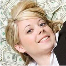 Payday advances cleveland tn image 3