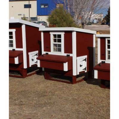 Find Overez Chicken Coop Small In The Chicken Coops Pens Category At Tractor Supply Co Are Your Chi Small Chicken Coops Best Chicken Coop Chicken Coop Large