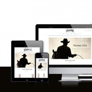 Washington Dc Website Design And Digital Marketing Company Digital Marketing Website Design Company Digital Marketing Company