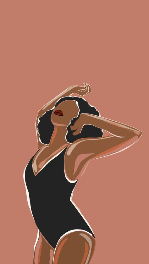 Школа Ногтевого Искусства Golden Star: Арт Иллюстрация. Феминистское искусство. Визуал для Instagram. Обложки для Highlights Instagram