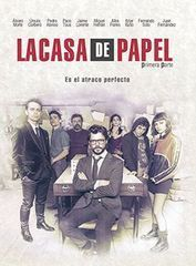 Telecharger La Casa De Papel : telecharger, papel, Regarder, Telecharger, Papel, Saison, épisode, Streaming, Comple..., Netflix, Movies,, Netflix,, Opening, Credits