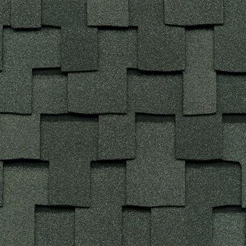 Gaf Grand Sequoia Roofing Shingles Architectural Shingles Roof Roof Architecture Roof Shingles