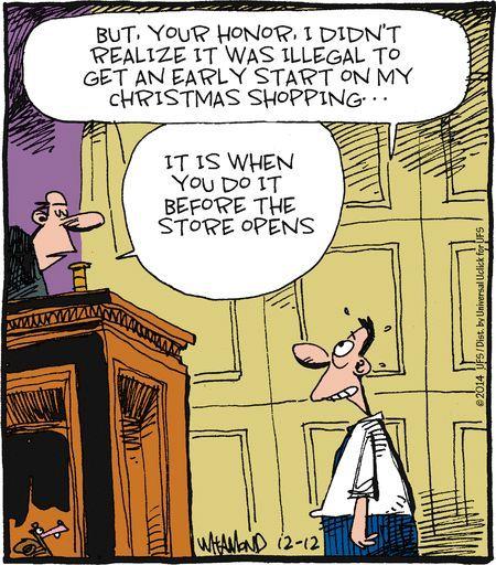 Today S Legal Humor Legal Humor Lawyer Humor Lawyer Jokes