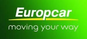 Europcar Coupon Code In 2020 Coupons Coupon Codes