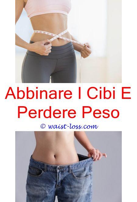 forum sulla perdita di peso con metformina