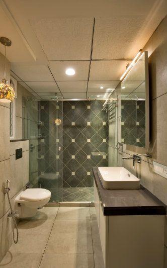 Pin By Kamalsamira On Beldi In 2020 Best Bathroom Designs Amazing Bathrooms Bathroom Interior Design