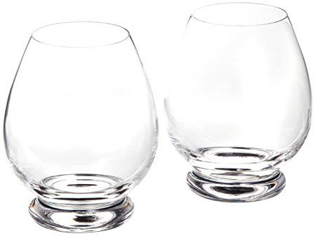 Peugeot 250218 Le Whisky Glasses Set Of 2 Review Fun Wine Glasses Cheap Wine Glasses Plastic Wine Glasses