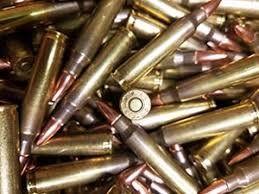 9 Alaska Ammo For Sale