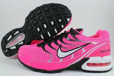 Nike Sizing Chart. Type Running. Digital PinkWhite Black