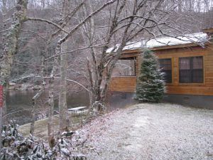 Off The Map Vacation Cabin Nc Mountain Cabin Rentals Linville River Log Cabins Nc Mountains Cabins Nc Mountain Cabin Rentals Mountain Cabin Rentals