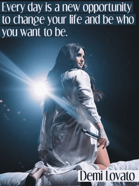 50 Best Demi Lovato Quotes Lyrics From Her Best Songs Demi Lovato Quotes Demi Lovato Lyrics Lovato