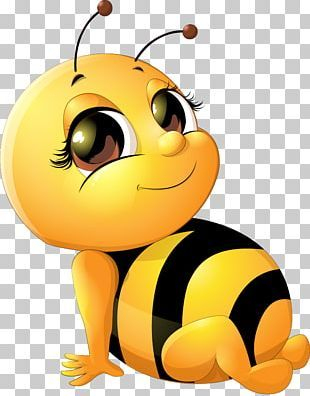 Bee Png Images Bee Clipart Free Download Honey Bee Cartoon Queen Bee Images Bee Images