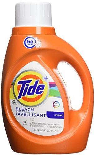 5 Expert Approved Laundry Detergents You Need In Your Life Best