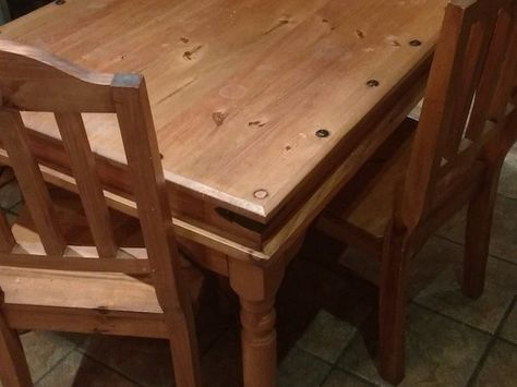 Tables And Chairs House Diy For Sale In Ireland Donedeal Ie
