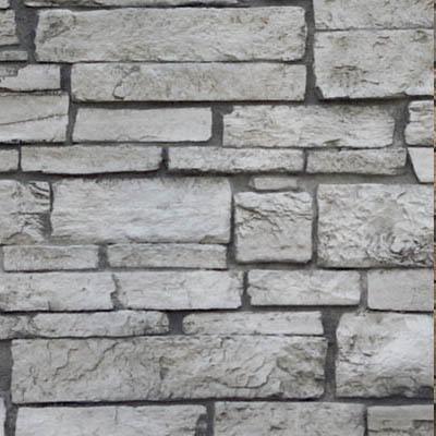 Ledgestone Urestone Sample Faux Stone Panels Faux Stone Stone Panels Exterior