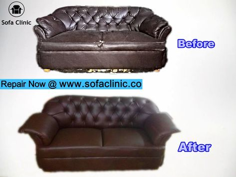 If You Invest In Beauty It Will Remain With You All The Days Of Your Life Get Sofa Repair Uph Outdoor Dining Chair Cushions Cleaning Leather Sofas Art Chair