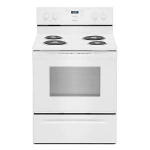 Pin On Apartment Size Appliances