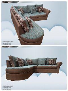 اكسبت فرنتشر للاثاث الراقي اثاث مودرن ركنات و انتريهات وترابيزات مودرن Modern Furniture Home Decor Furniture