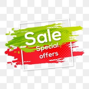 Festival Special Offers Sale Splash Sale Offer Banner Png And Vector With Transparent Background For Free Download Photoshop Shapes Promotional Products Marketing Poster Invitation