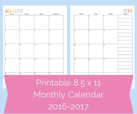 graphic relating to Discbound Planner Pages Printable identified as Checklist of Pinterest discbound planner printables every month