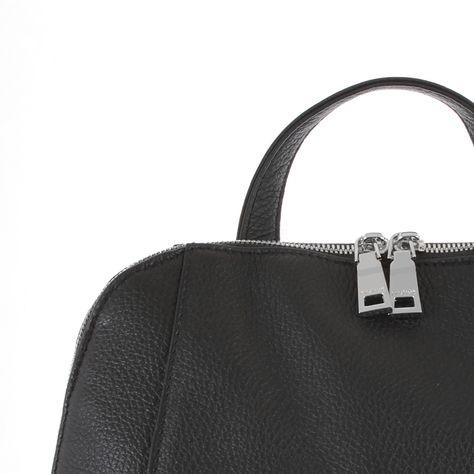 07f0fe67e35f рюкзак - СУМКИ / НАТУРАЛЬНАЯ КОЖА - ЖЕНСКАЯ КОЛЛЕКЦИЯ - Каталог - Richet.ru  - интернет-магазин сумок и аксессуаров