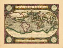 Historic Map Works 15 Best Antique Maps images | Antique maps, Old maps, Astronomy Historic Map Works