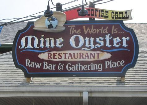10 Restaurants With Incredible Outdoor Dining In Maine Boothbay Harbor Maine Boothbay Harbor Boothbay