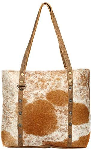 New Myra Bag Opulent Cowhide Leather Tote Bag S 1263 Online Shopping Cowhide Bag Leather Tote Bag Bags Последние твиты от myra bag (@myra_bag). pinterest
