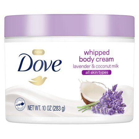 Body Lotions & Creams : Target