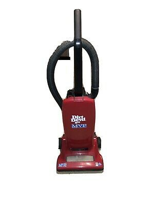 Pin On Upright Vacuums