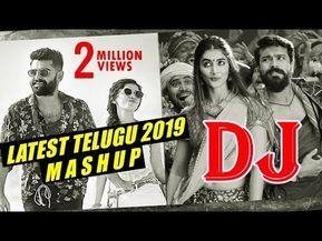 Latest 2020 Telugu Mashup | Jigelu-Dimaak Kharaab #Mashup DJ Song | DJ  Praveen Songs - YouTube in 2020 | Dj songs, Dj remix songs, Dj remix music