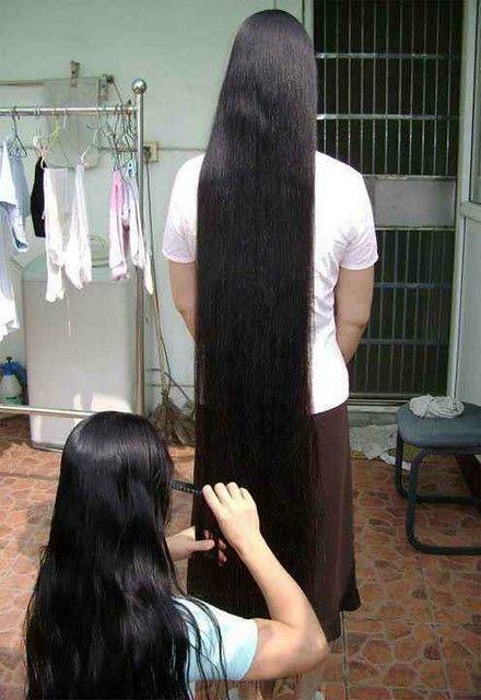 Untitled Long Hair Love 24 Flickr Long Hair Styles Long Hair Women Long Hair Girl