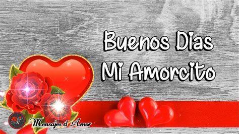 Suenos De Amor Y Magia Buenos Dias Memes De Buenos Dias En 2021 Buenos Dias Amor Memes De Buenos Dias Poema De Amor