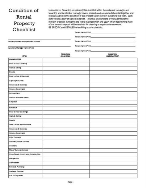 Inventory Sheet Template 40 Ready To Use Excel Sheets For