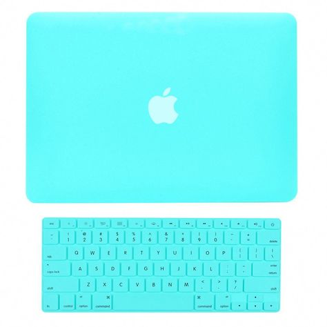 "Matte Chevron ORANGE Case+Keyboard Cover+LCD+Bag for Macbook Air 11/"" A1370//A1465"