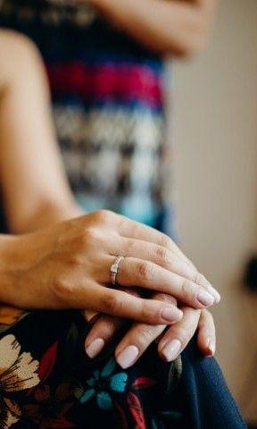 Pin En Argollas Y Anillos De Matrimonio