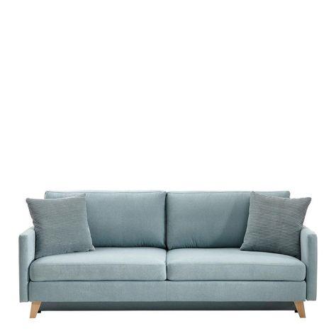 Schlafsofa Flachgewebe Blau Online Kaufen Xxxlutz Blau Flachgewebe Kaufen Online Schlafsofa Xxxlutz Sofa Home Furniture