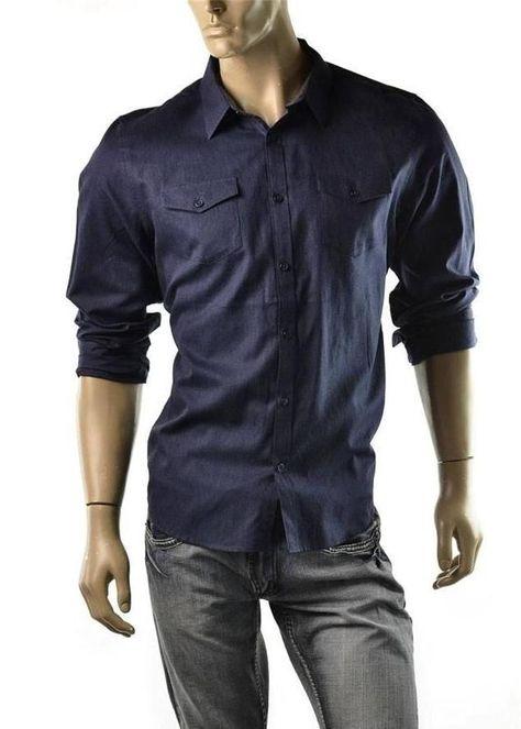 calvin klein t shirt mens sale