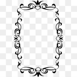 Photo Frame Png Photo Frame Transparent Clipart Free Download Christmas Decoration Picture Frame Chr Picture Frame Christmas Ornaments Frame Vintage Frames