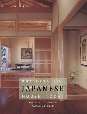 Pdf Download Building The Japanese House Today By Len Brackett
