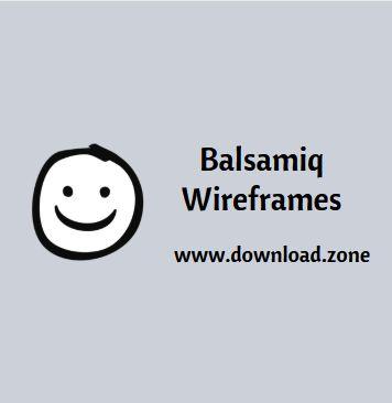 Balsamiq Wireframes Wireframe Fun At Work Mockup