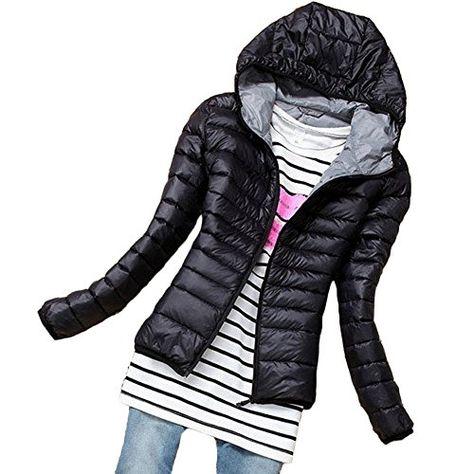 Yidarton Damen Daunenweste Winter Warm Ultraleicht Zusammenklappbar Daunenjacke Steppweste