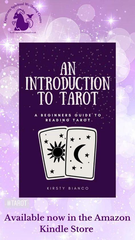 Exciting news! My first book, An Introduction to Tarot, is available in the Amazon Kindle Store now! #reiki #tarot #reikienergy #tarotreader #reikihealing #tarotreading #energyhealing #tarotspread #reikipractitioner #tarotcards #spiritual #tarotcardreading #smallbusiness