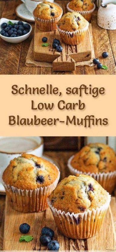 de9f755769e1144b2af08a2981fa6718 - Blaubeer Muffins Rezepte