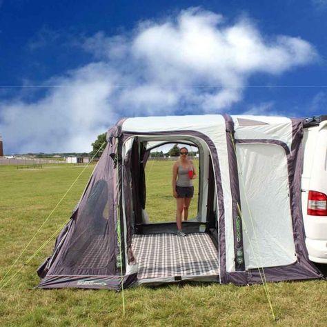 20+ bästa bilderna på Outdoors   minibuss, tält, solskydd