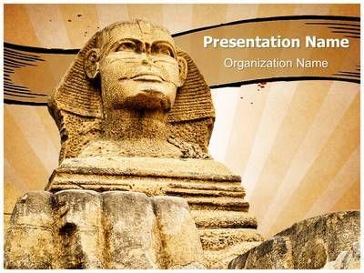 Egyptian art* historical background egyptian civilization / 3100.