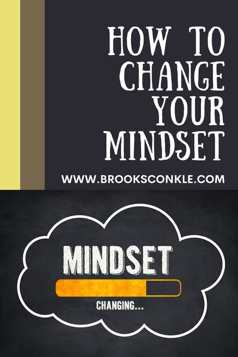 Find out why it's hard to change from a fixed mindset to a growth mindset. Tips on developing a growth mindset practice that will change your life. #mindset #mindsettips #mindsetiseverything #mindsetcoaching #mindsetmondayquotes #mindsetmonday #growthmindset #fixedmindset #growthmindsettips #growthmindsetresources #growthmindsetactivities #growthmindsetforadults #growthmindsetforwomen