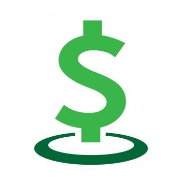 Png Money Sign Money Sign Money Icons Instagram Money