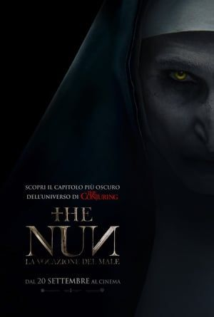 Pin By Gomovie On The Nun Pelicula Completa Streaming Hd Streaming Movies Free Free Movies Online Full Movies Online Free