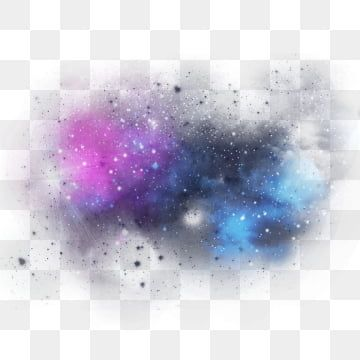 Blue And Purple Streamer Colorful Light Effect Galaxy Clipart Blue Purple Streamer Png Transparent Clipart Image And Psd File For Free Download Blue And Purple Blue And Purple Flowers Colorful Backgrounds